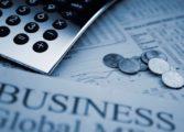 Fondurile Vanguard au depasit 4 trilioane dolari