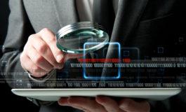 Compania de software Life is Hard a raportat afaceri de 4,63 milioane de lei in 2016