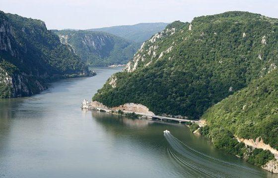 Curiozitati despre Romania. Le stiai ?