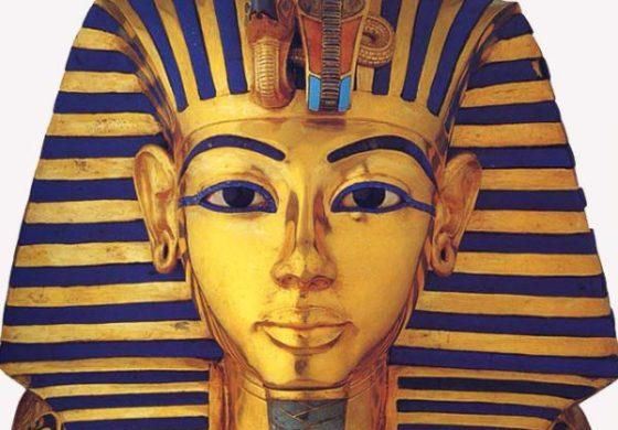 Blestemul lui Tutankamon și morțile celor care au cazut prada acestuia