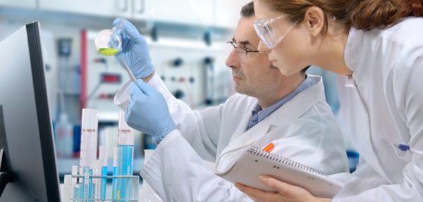 Savantii de la Harvard si MIT au obtinut dreptul de a folosi o tehnica genetica revolutionara