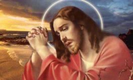 Autenticitatea unor tablete vechi de mii de ani a fost confirmata. Adevarul despre Iisus