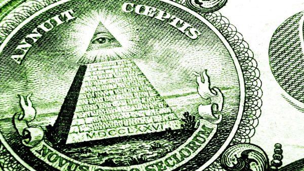Dezvaluiri socante! Planurile secrete ale masoneriei