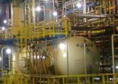 Sinteza Oradea propune dividende cu randament de 13%, printre cele mai mari de la companiile medii