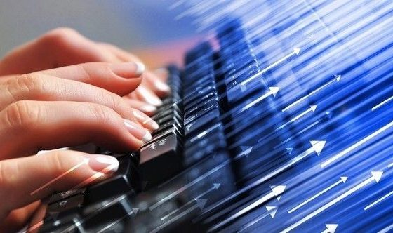 Un oras din Romania are cea mai mare viteza la internet din lume