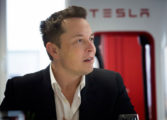 Secretul din spatele prezentarilor fascinante ale lui Elon Musk