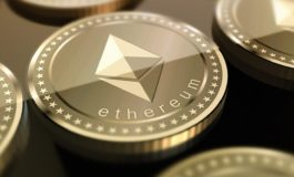 Buying Ethereum? Consider Using a CFD