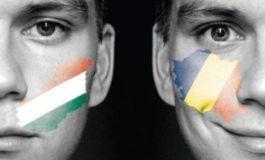 """O unguroaica transmite un mesaj categoric: """"Nu stii limba, desi te-ai nascut in Romania? Muta-te-n Ungaria, ungure!"""""""