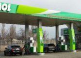 "TRAIAN BASESCU: ""Cei care aveti masini nu mai cumparati combustibil de la MOL"""