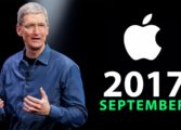 Mare eveniment Apple – 12 septembrie! Apple is Launching the Next iPhone