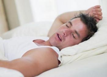 Transpiri excesiv în timpul somnului? Cauze si soluții.