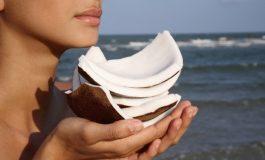 Vezi cum poate uleiul de cocos să te ajute la slăbit!