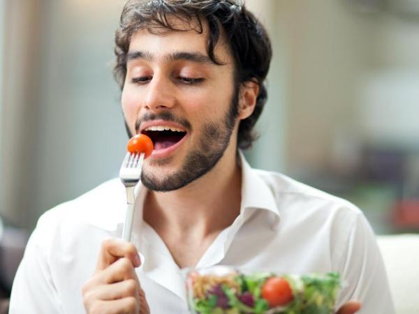 Suplimente şi alimente, pentru sănătatea sexuală a bărbaţilor