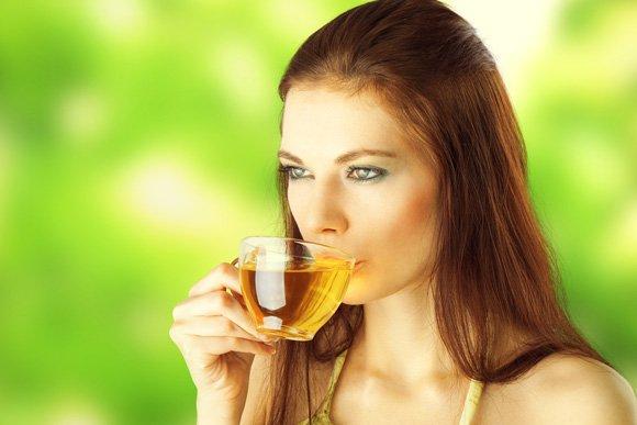 Cele mai bune ceaiuri pentru slăbit și proprietățile acestora