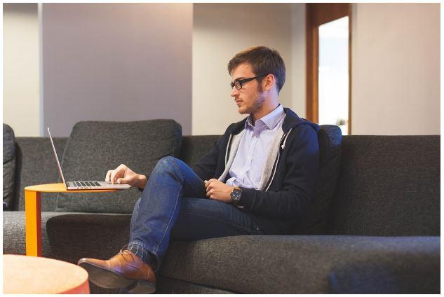 5 ponturi utile de reducere a impozitelor pentru freelanceri
