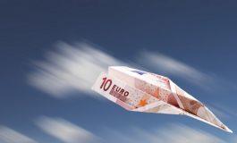 Black Friday la momondo.ro: bilete de avion la 1 euro dus-intors si city-break-uri de la 10 euro