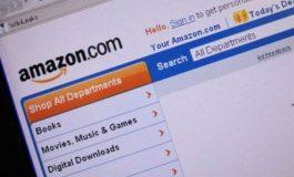 Reduceri de Black Friday la Amazon