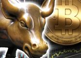 Prognoza Bitcoin SaxoBank pentru 2018: Ajunge la 60.000 dolari si capitalizare de 1 trilion de dolari