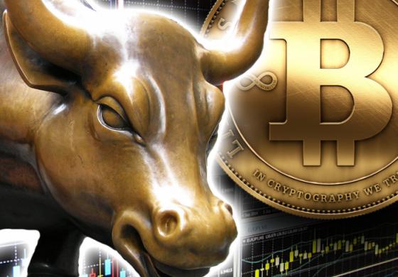 Bitcoin & blockchain – O mare oportunitate care abia începe. TU … ce mai astepţi ?