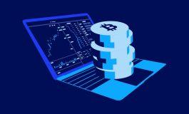 Care este următorul bitcoin? Criptomoneda care a crescut anul acesta cu 7000%