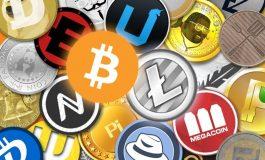 Aici poţi cumpăra şi/sau vinde uşor cryptomonede în siguranţă!