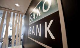 Previziunile scandaloase ale Saxo Bank pentru 2018: prăbușiri bursiere, prăpastie în UE, bitcoin aruncat la lupi, China scoate petro-yuanul, extrema stângă urcă în SUA, Tencent depășește Apple
