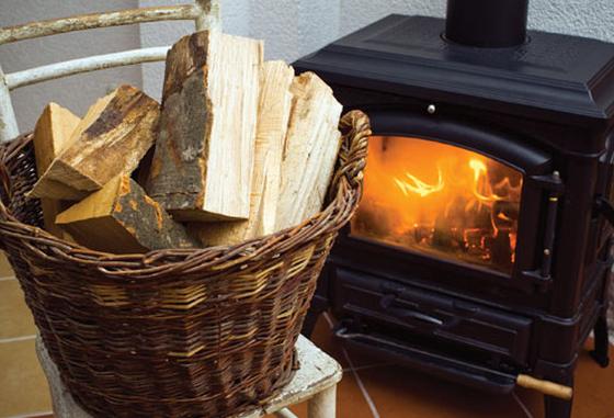 Cele mai ieftine soluții de încălzire pe timp de iarnă