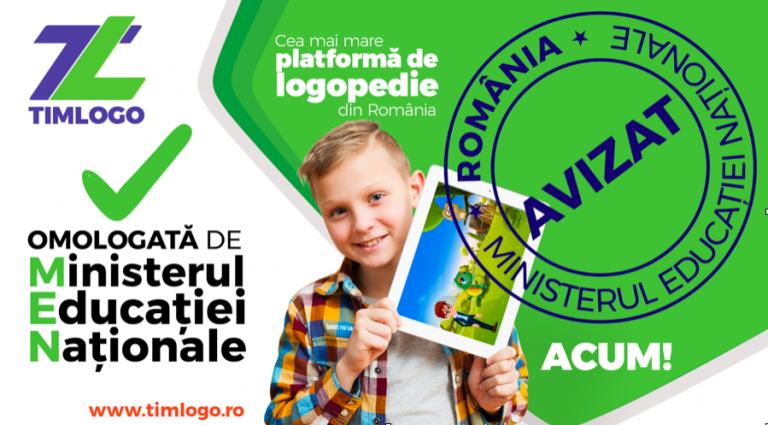 Asc-Online.De