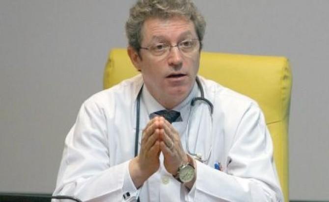 Adrian Streinu-Cercel, demis din funcția de secretar de ...  |Streinu Cercel