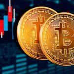 Investitorii eToro vânează următorul Bitcoin. Ce criptomonede câștigă teren