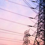 Profitul Electrica a crescut cu 87,5% în an de pandemie