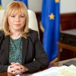 Șefa Senatului, declarația care răstoarnă tot: Cel mai performant guvern a fost guvernul condus de Năstase