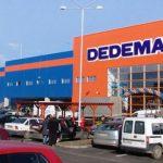 Dedeman investește în panourile solare. Retailerul nu exclude investiţii de sine stătătoare
