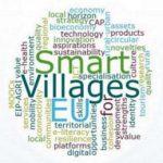 SMART VILLAGE si procesul de digitalizare in cadrul comunelor din România